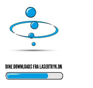 Download software og informationer om os