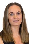 Charlotte Bondo