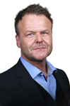 Klaus Holm Thorsen