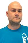 Nicolaj Nielsen