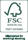 FSC® logo