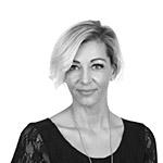 Linda Pettersson, Bokekspert