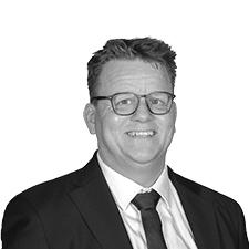 Rasmus Leth Johanson