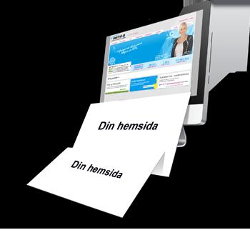 c7703162dae Senaste nytt - LaserTryck.se